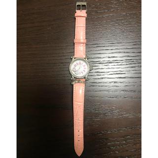 アレッサンドラオーラ(ALESSANdRA OLLA)のアレッサンドラオーラ 腕時計 美品(腕時計)