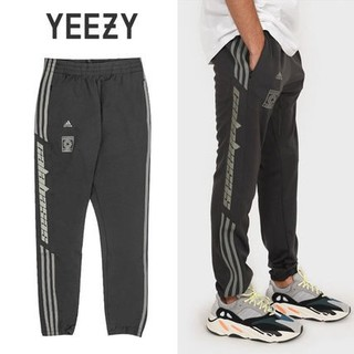 adidas - [新品]Adidas × Yeezy Calabasas TracK Pant