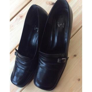 イング(ing)のing ローファー 23cm(ローファー/革靴)