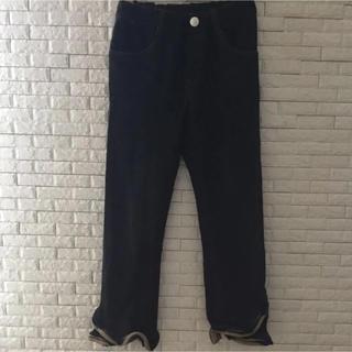 パンツ 120cm