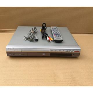 パイオニア(Pioneer)のパイオニア DVDレコーダー DVR-310-S(DVDレコーダー)