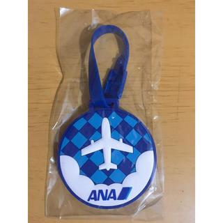 エーエヌエー(ゼンニッポンクウユ)(ANA(全日本空輸))のANA(航空機)