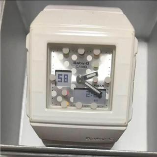 ベビージー(Baby-G)の腕時計 Baby-G(腕時計)