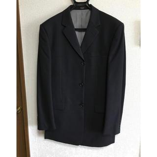 サクスニーイザック(SACSNY Y'SACCS)のY7 スーツ 上下 サクスニーイザック 日本製 ウール(セットアップ)