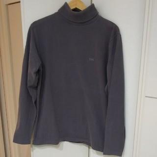 サンローラン(Saint Laurent)のS様専用(Tシャツ/カットソー(七分/長袖))