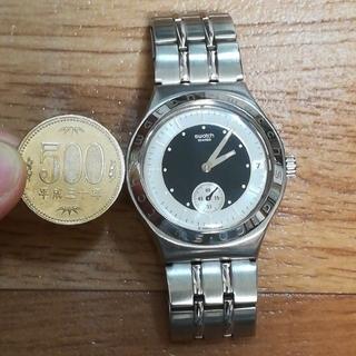 スウォッチ(swatch)のスウォッチ swatch 腕時計  (腕時計(アナログ))
