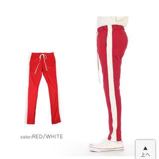 アディダス(adidas)のEPTM.(ワークパンツ/カーゴパンツ)