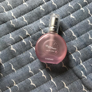 キャンメイク(CANMAKE)のCANMAKE 香水(香水(女性用))