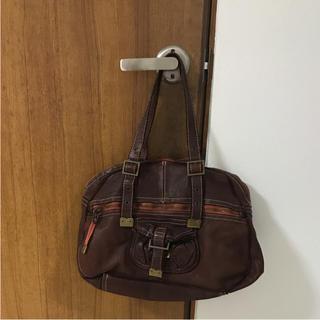 シシロッシ(Sissi Rossi)のシシロッシ  肩がけ、ハンドバック  未使用品(ハンドバッグ)