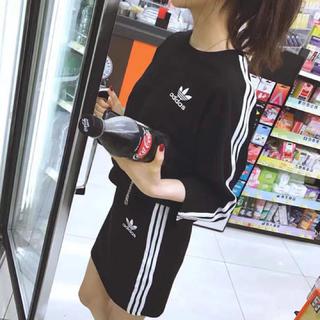 アディダス(adidas)のadidas 風(その他)