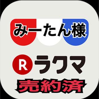 イワタニ(Iwatani)のイワタニ カセットガス・バーベキューグリル【CB-BBQ-1 】(ストーブ/コンロ)