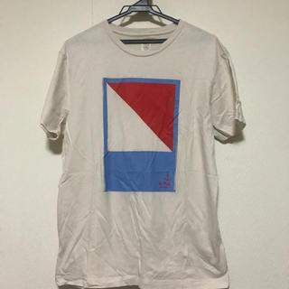 ジェイクルー(J.Crew)のTシャツ(Tシャツ/カットソー(半袖/袖なし))