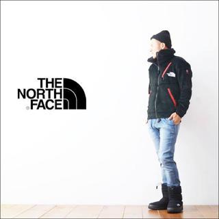 THE NORTH FACE - 希少 ノースフェイス アンタークティカ バーサロフトジャケット サミットシリーズ