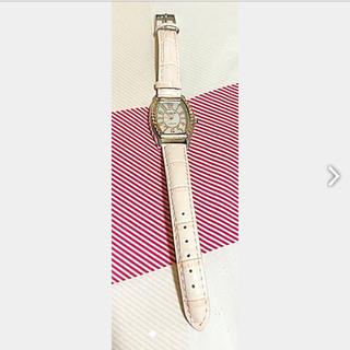 アレッサンドラオーラ(ALESSANdRA OLLA)の腕時計❤アレッサンドラオーラ(腕時計)