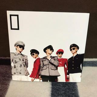 シャイニー(SHINee)のSHINee EVERYBODY (K-POP/アジア)