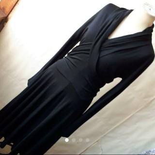 エポカ(EPOCA)のEPOCA ワンピース ドレス(ひざ丈ワンピース)