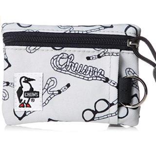 チャムス(CHUMS)の財布(財布)