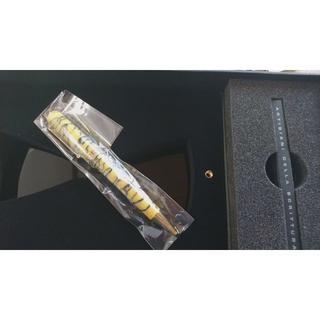 デルタ(DELTA)の新品 デルタ ポンペイ リナータ ボールペン(ペン/マーカー)