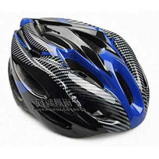 クールスタイル! 超軽量 高剛性! ライト付サイクリングヘルメット 豊富なカラー