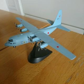 航空自衛隊c-130輸送機(その他)