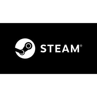 スチームクリーム(STEAM CREAM)のsteam 100ドル (PCゲームソフト)
