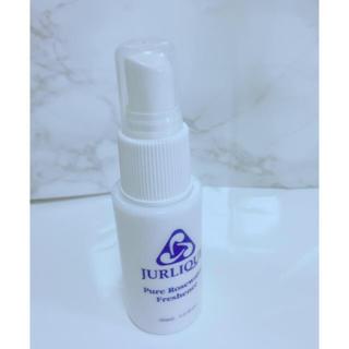 ジュリーク(Jurlique)の新品 ジュリーク ミスト ローズウォーター  化粧水 保湿 (化粧水 / ローション)