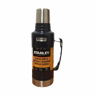 スタンレー(Stanley)のスタンレー 真空ボトル 1.9リットル(食器)