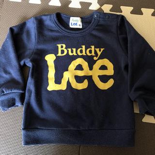 バディーリー(Buddy Lee)のトレーナー(Tシャツ/カットソー)