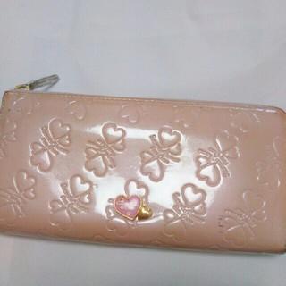 サマンサタバサプチチョイス(Samantha Thavasa Petit Choice)のサマンサタバサ 財布(財布)