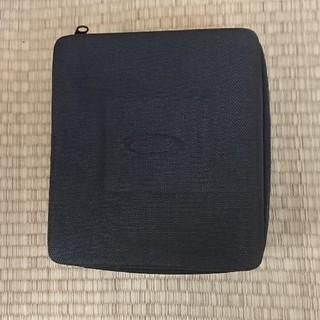 オークリー(Oakley)のOAKLEY Water jackets case(サーフィン)