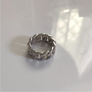 アヴァランチ(AVALANCHE)のアバランチ 15号(リング(指輪))