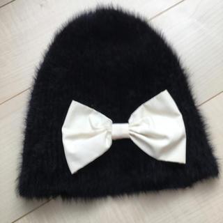 Smacky Glam ニット帽