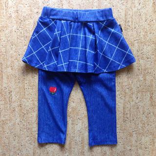 セラフ(Seraph)のセラフ スカッツ スカート パンツ ズボン 80(スカート)