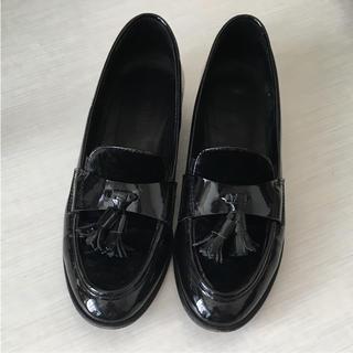 ディエゴベリーニ(DIEGO BELLINI)のDIEGO BELLINIベリーニ ローファー(ローファー/革靴)