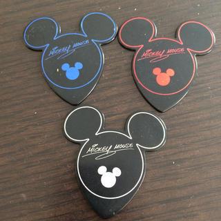 ディズニー(Disney)のディズニーピック(その他)