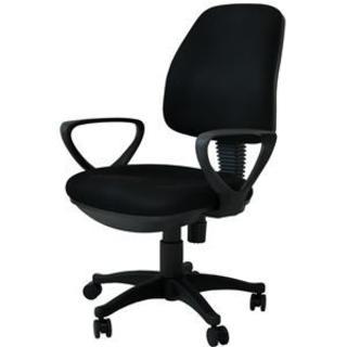 オフィスチェア(パソコンチェア/パーソナルチェア)(デスクチェア)