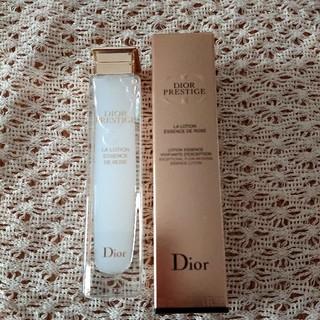 Dior - ディオール プレステージ ラ ローション30ml