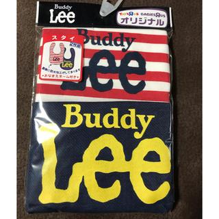 バディーリー(Buddy Lee)のLee スタイ(ベビースタイ/よだれかけ)