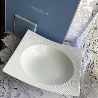 WEDGWOOD - ウェッジウッド お皿