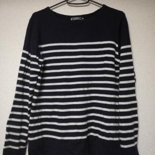 ザショップティーケー(THE SHOP TK)のTHE SHOP TK メンズ セーター(ニット/セーター)