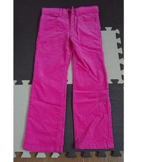 スキップランド(Skip Land)の120センチ スキップランド女の子用 パンツ(パンツ/スパッツ)