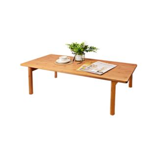 テーブル 折りたたみ ローテーブル 和風 ダイニング/リビングテーブル/センター(ローテーブル)