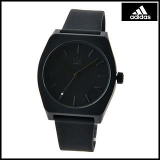 アディダス(adidas)のアディダス Adidas Z10-001 メンズ 腕時計 ユニセックス 腕時計(腕時計(アナログ))