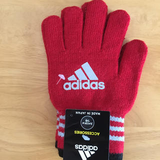新品❤adidas 手袋