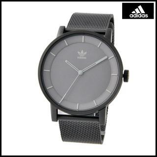 アディダス(adidas)のアディダス Adidas Z04-2068  ユニセックス 腕時計(腕時計(アナログ))