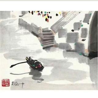中国美術(その他)
