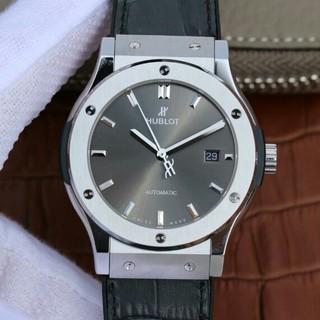 ウブロ(HUBLOT)のウブロ クラシックフュージョン レーシング グレ511.NX.7071.LR(腕時計(アナログ))