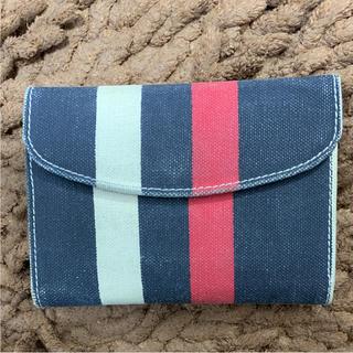 ダニエルアンドボブ(Daniel & Bob)のダニエルアンドボブ 二つ折り財布(折り財布)