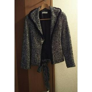 アリエス(aries)のジャケット(その他)