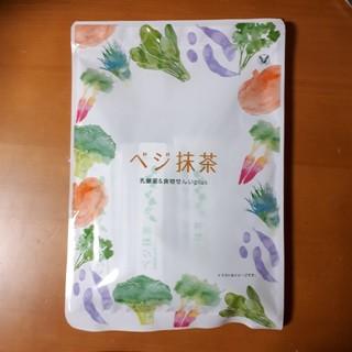 タイショウセイヤク(大正製薬)の【新品・未使用】ベジ抹茶(青汁/ケール加工食品 )
